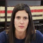 Atalía Aldea