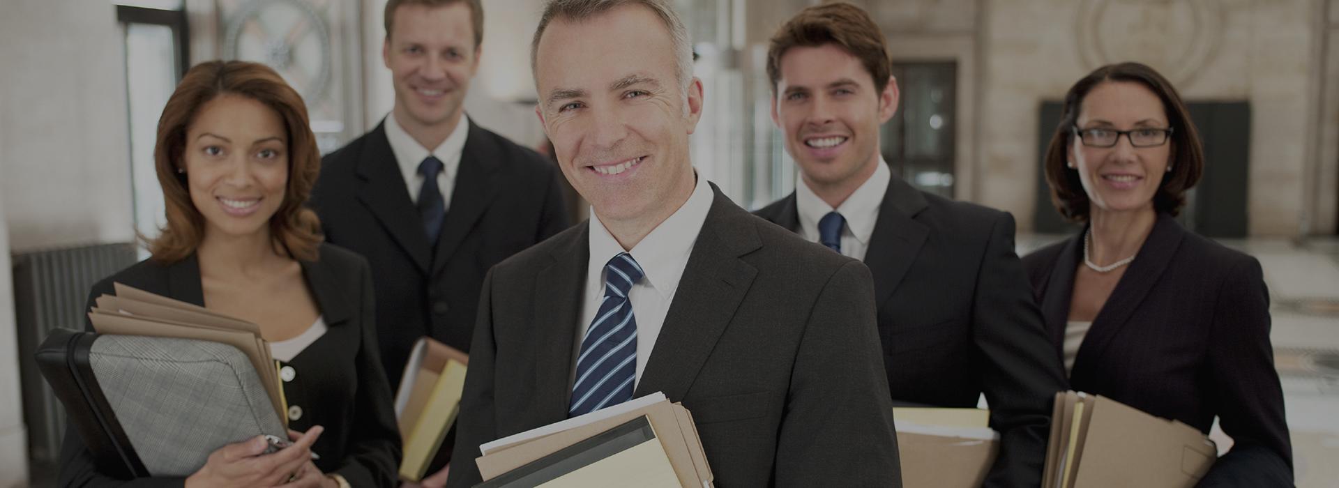 En Martín Molina trabajamos en servicios de auditoría, estando presentes en el mundo empresarial como un equipo de auditores de reconocida experiencia.