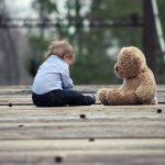 Custodia hijos
