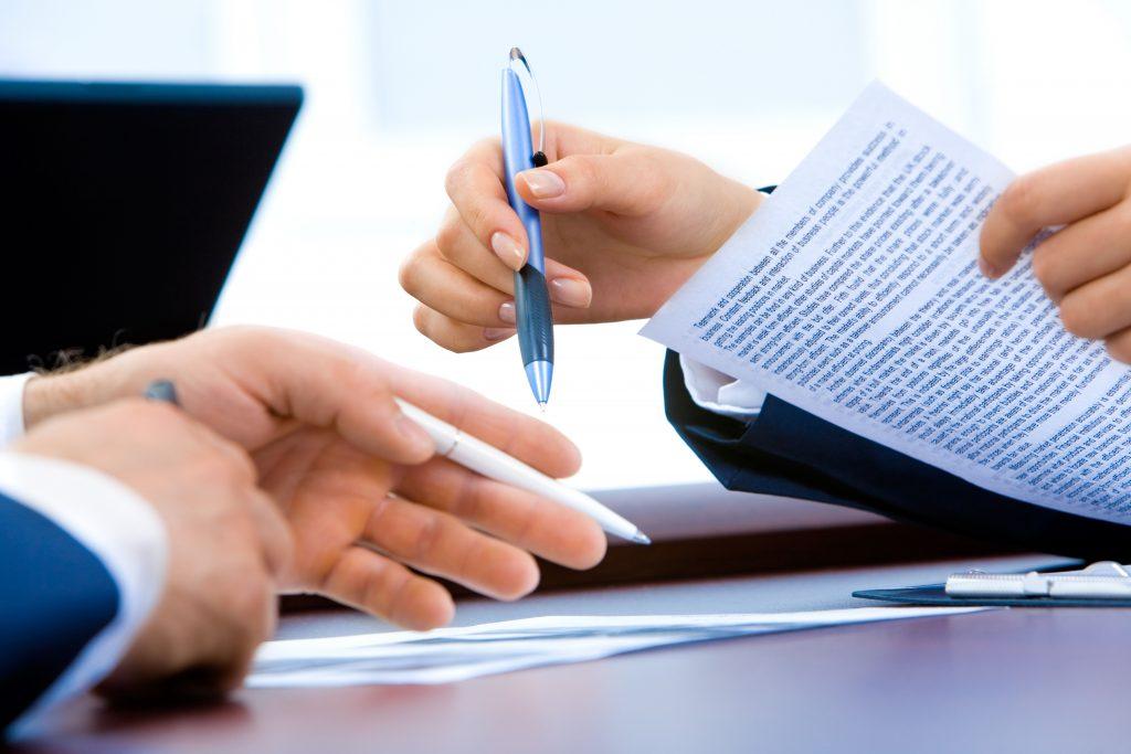 El contrato de trabajo, ¿fijo o qué?
