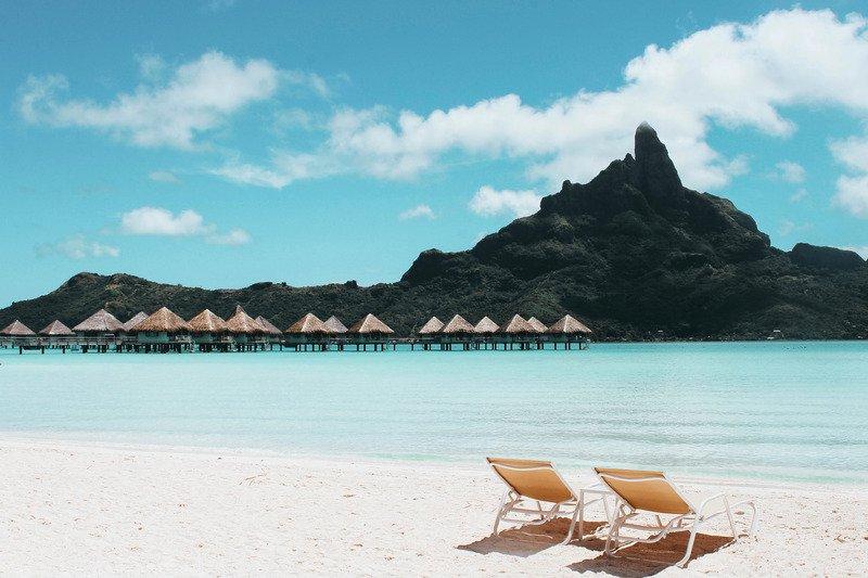Derechos del viajero: Viajes combinados y viajes vinculados
