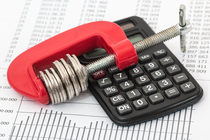 Modelización financiera para prevenir la insolvencia