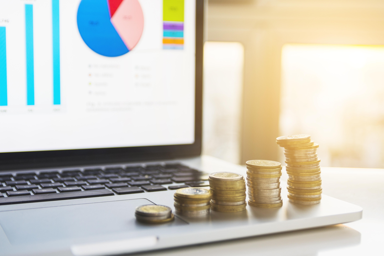 Novedades del sector tributario y de Gestión 2020