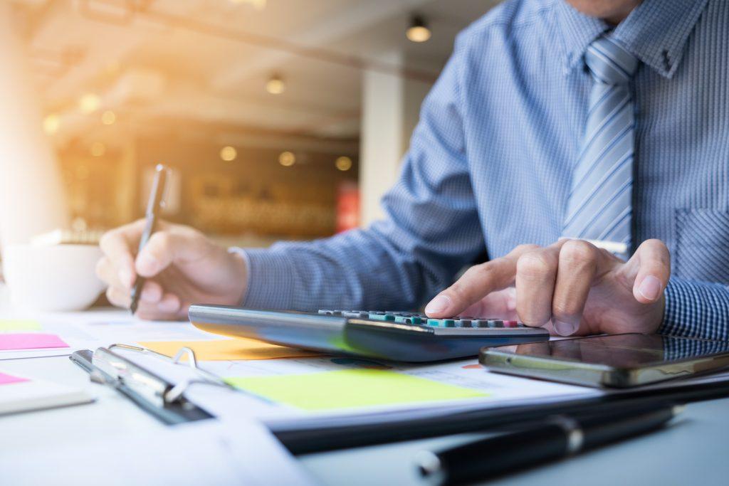 Plan Estratégico 2019-2022 de la AEAT y otras novedades tributarias