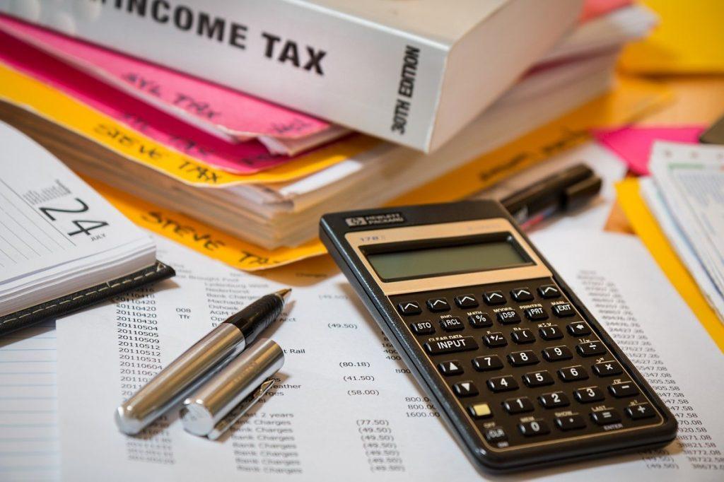 El nuevo Plan Estratégico de la AEAT pretende controlar el fraude fiscal y mejorar las herramientas para el contribuyente.