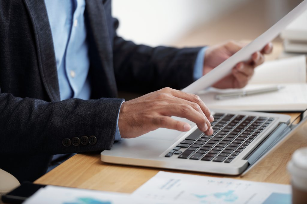 ¿Por qué necesitas asesoría fiscal para tu empresa?