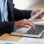 Por qué tu empresa necesita una asesoría fiscal