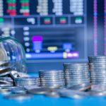 Medidas económicas para hacer frente al COVID-19