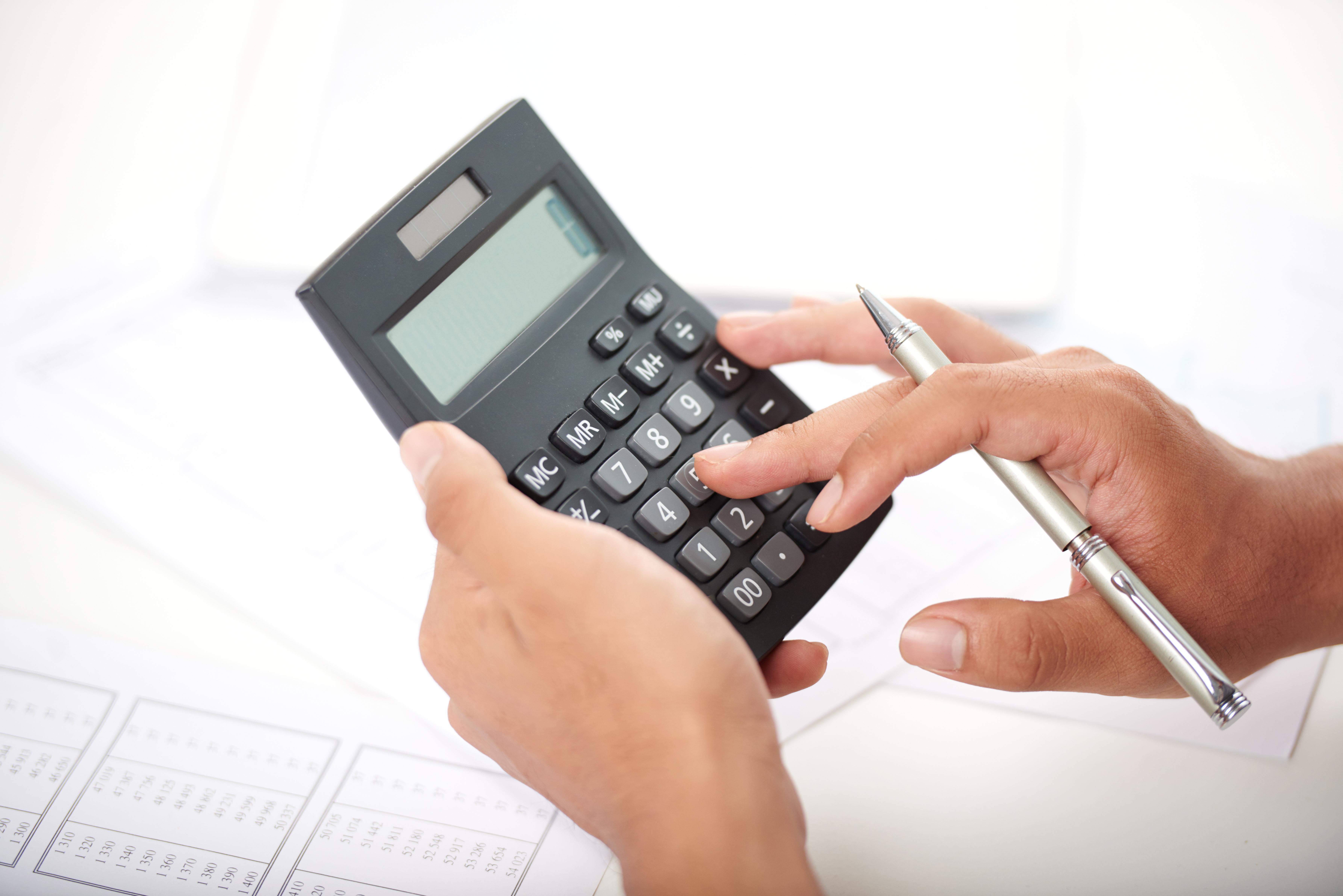 Suspensión de plazos en el ámbito tributario
