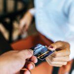 Tarjetas 'revolving': qué debes hacer para reclamar el dinero
