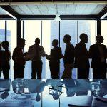 ERTE: objetivo, tramitación y posibles modificaciones
