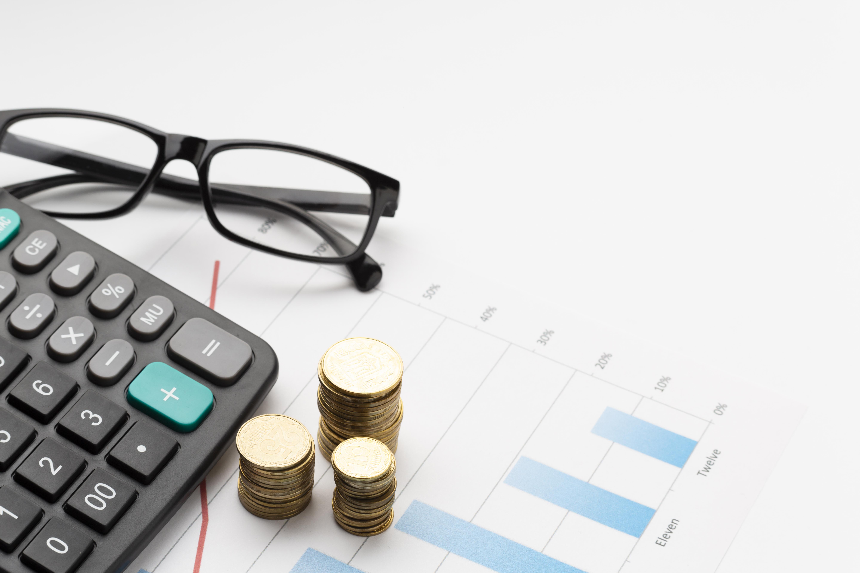 Modelos de Cuentas Anuales