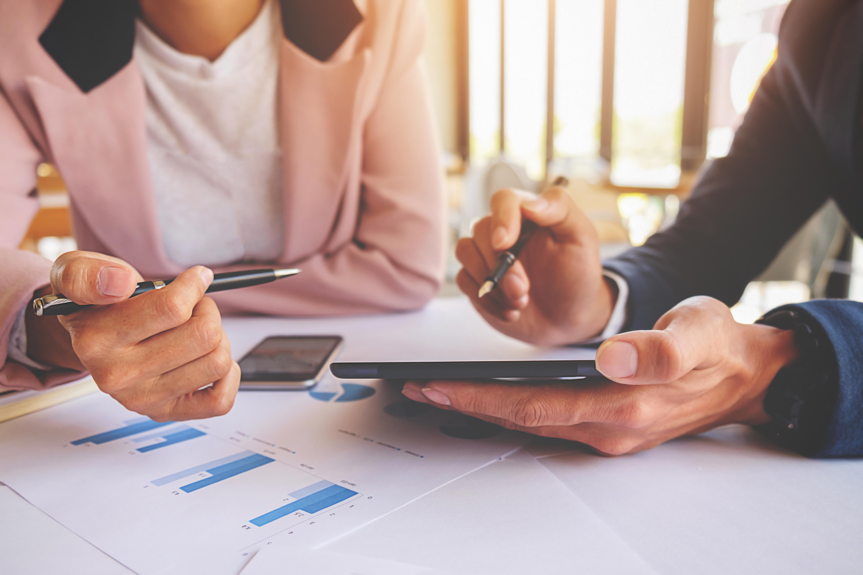 Medidas de gestión empresarial y de Administración Pública