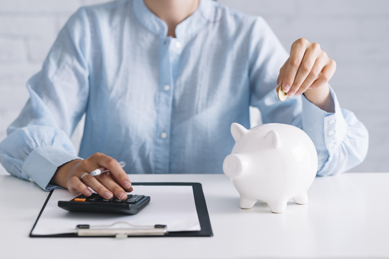 Estado de alarma: medidas financieras