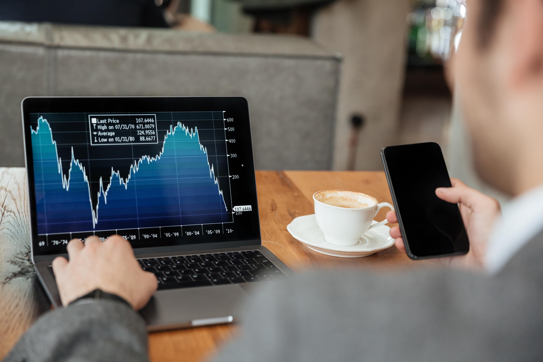 Seguridad para el inversor tras modificarse la Ley del Mercado de Valores
