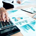 Medidas tributarias en el estado de alarma
