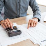 Cambios en el sistema de gestión y en la normativa de la Agencia Tributaria (AEAT) en la nueva campaña de la Declaración de la Renta.