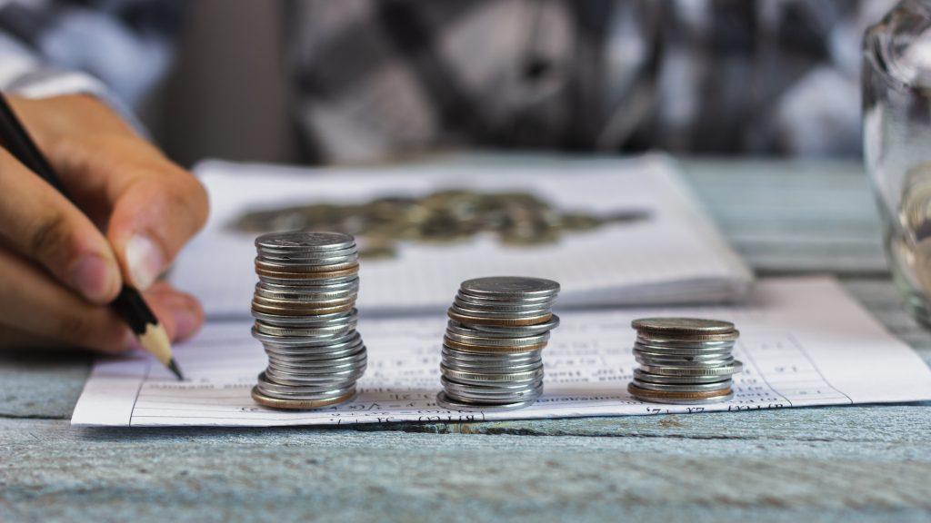 La nueva campaña de la Declaración de la Renta está marcada por la situación de crisis sanitaria y por las novedades aprobadas por la Agencia Tributaria.