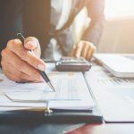 Desde Martín Molina podemos ayudar a todas las empresas a conseguir la solicitud financiación a través del denominado Informe de Procedimientos Acordados.