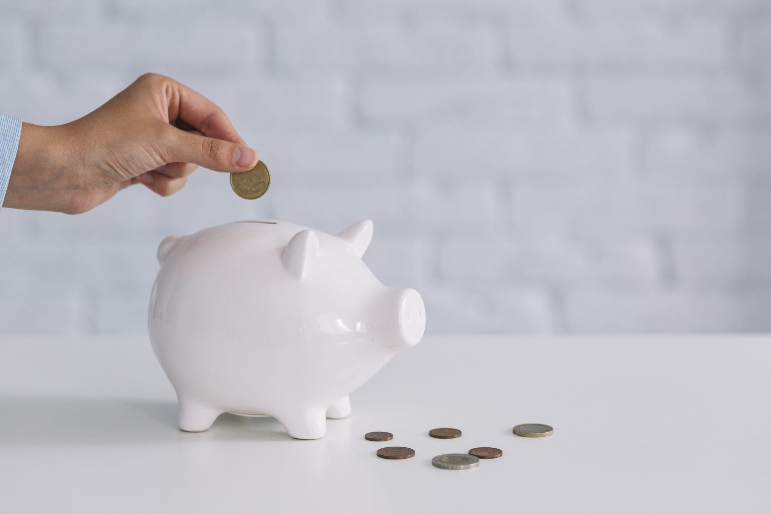 Cómo rescatar el plan de pensiones