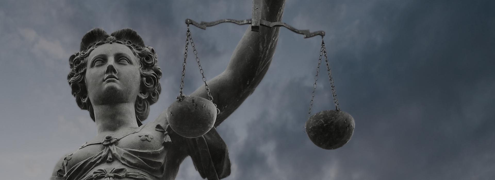 Nuestros abogados,especializados en distintas materias, ofrecen servicios jurídicos con el objetivo de proteger a empresas y particulares.