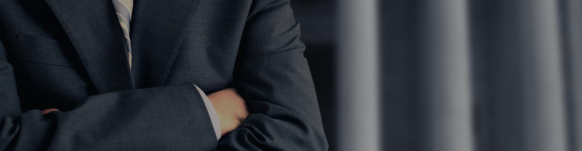 Nuestro equipo está capacitado para el asesoramiento, intervención y defensa judicial, tanto a empresas como a personas físicas.